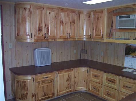 knotty pine kitchen cabinets for sale knotty pine cabinets rustic kitchen cabinets for sale used