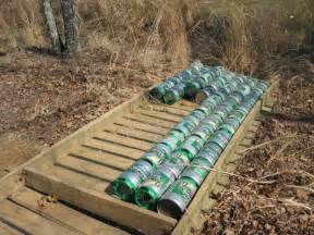 how to build a house how to build a floating dock using heineken mini kegs 5 steps with pictures