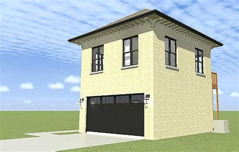 garage with upstairs apartment garage plan with upstairs apartment
