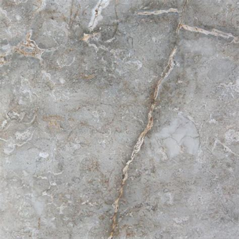 cheap marble floor tile yh6812 of item 104607764