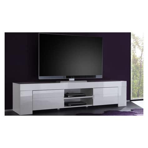 schlafzimmer tv stand kommode hemnes tv bnk white center ikea hemnes tv bank ikea