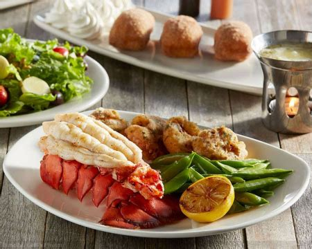 Can I Use A Bonefish Gift Card At Outback - new bonefish grill coupons 15 in savings