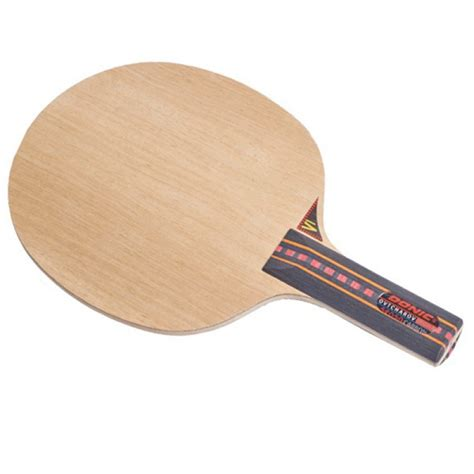 donic table tennis blades donic ovtcharov original senso carbon table tennis blade