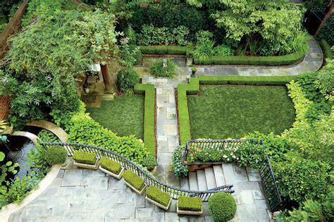 garden advice retreats southern living
