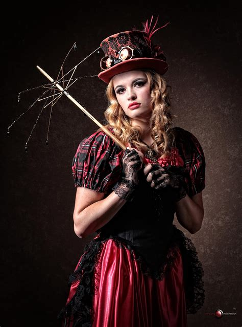 steam punk style steunk fashion bohemianromance
