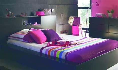 id馥 d馗o chambre ado fille 17 ans decoration chambre fille 17 ans