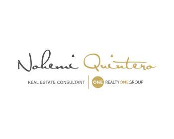 real estate logo template 1061 98 jpg 626 215 626 logo images real estate logos impremedia net