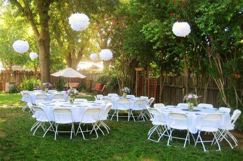 beautiful backyard wedding beautiful backyard weddings beautiful backyards ideas on a budget walsall home and garden