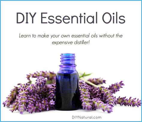 diy essential oils diy essential oils learn how to make your own essential oils