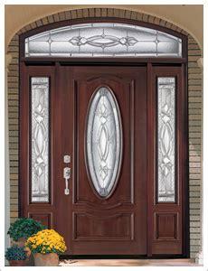 Masonite Exterior Fiberglass Doors Harbrook Windows Doors And Hardware Masonite Exterior Doors
