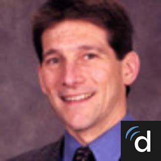 Indiana Md Mba by Dr Michael Method Md Indianapolis In Oncology