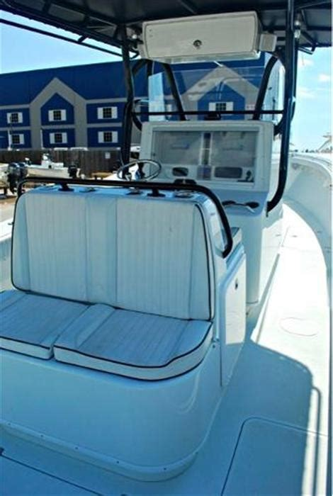 yellowfin boats 32 price 32ft 2008 yellowfin yellowfin buy and sell boats