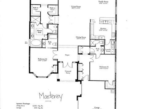 one story luxury house plans small luxury house plans one story luxury house floor plans single level floor plans