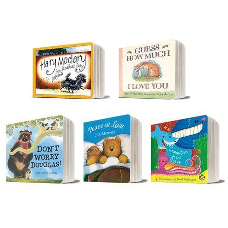 classic board books books classic board books pack x 5 scholastic shop