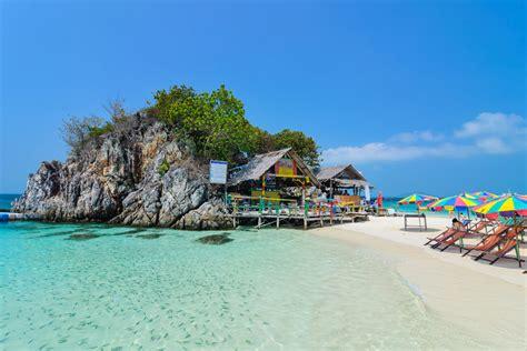 khai nok nui islands   private speedboat private
