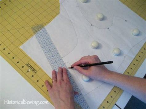 michaels pattern tracing paper tracing paper patterns
