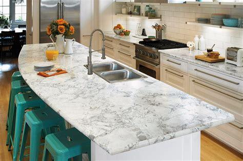 top 10 kitchen countertops prices pros cons corner