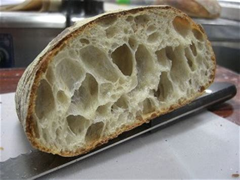 85 hydration sourdough vii our current favourite are we there yet