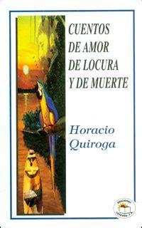 libro cuentos de amor de descargar el libro cuentos de amor de locura y de muerte tattoo design bild