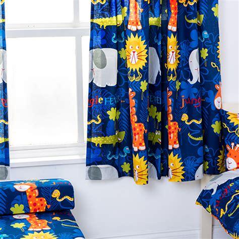 tende per cameretta bambino cameretta neonati tende da letto bambini matita