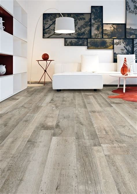 wood tile flooring ideas 32 grey floor design ideas that fit any room digsdigs