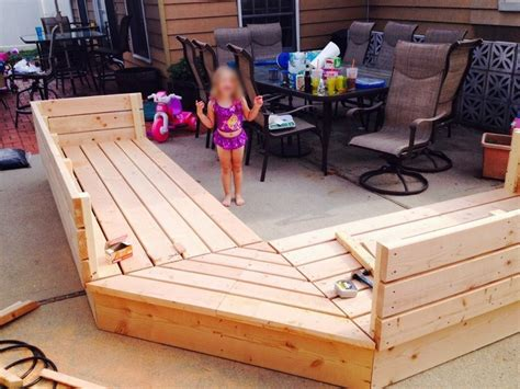how to make patio furniture out of pallets wood pallet patio furniture plans recycled things
