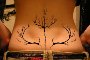 lower back tribal tattoos 35 unique tattoo designs of 2013