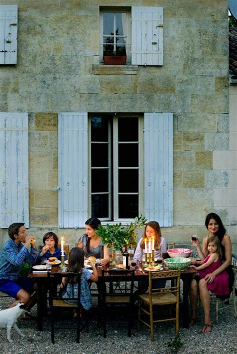 blog house home garden chez mimi thorisson