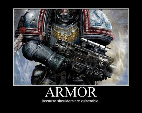 40k Memes - warhammer 40k memes page 114 warhammer 40 000 eternal