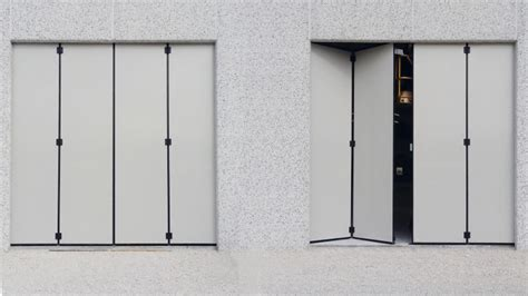porte sezionali ballan portoni sezionali ballan 28 images 187 sezionali