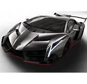 2014 Lamborghini Veneno Front 3 4 Left  EgmCarTech