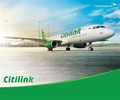 Citilink Hotline | citilink inflight magazine in flight magazine