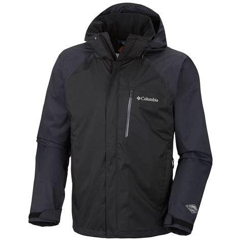 s jackets columbia sportswear s heater change jacket free