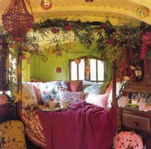 Zen Bedroom Ideas On A Budget » Home Design 2017