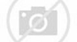 Gambar Pemandangan Alam Ini Keren Untuk Wallpaper
