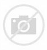 Seksi Cantik bugil - Untuk Melihat Kumpulan Foto ABG Hot Seksi Cantik ...