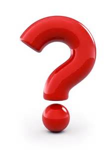 The big question itchen valley churches