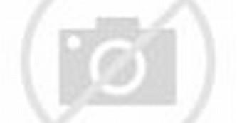 Biodata dan Foto Dinda Kirana Pemeran Nayla (Pesantren & Rock n Roll 3 ...