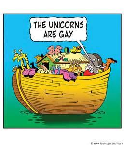 Unicorns In The Bible Noah » Home Design 2017