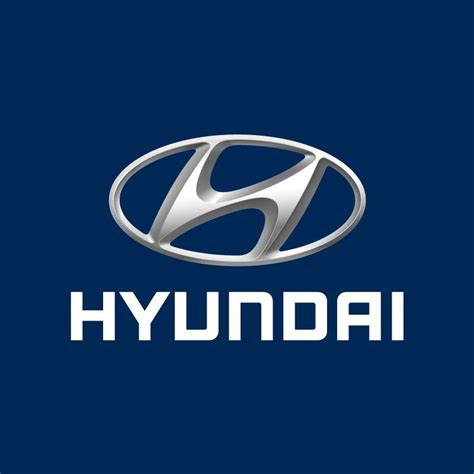 hyundai logo hyundai launches creta for rs 8 59 lakhs news