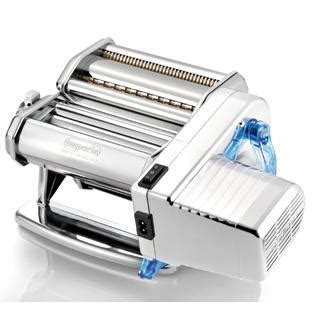 Sale Pasta Machine Nagako 150 imperia pasta machine atlas pasta maker roma strainer
