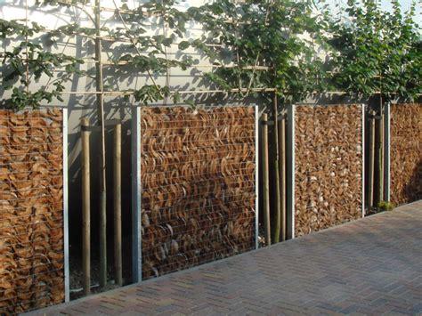 clotures de jardins design jardins paysagiste concepteur brise vues originaux design jardins paysagiste concepteur