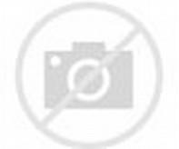 Super Saiyan 3 Goku vs Broly