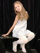 Yulya | vlad models