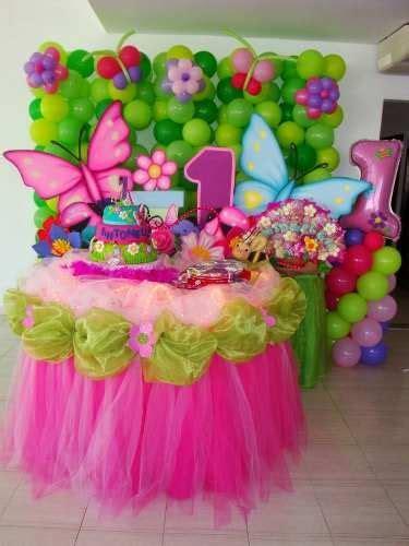 decoraciones fall para evento vestidos de graduacion 247 mejores im 225 genes sobre decoraciones con telas y globos