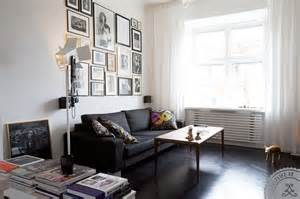 Picture walls white curtains and galleries on pinterest