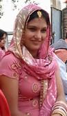 Updated Info India: Beautiful-Cute- Pretty-Punjabi Girls Pictures