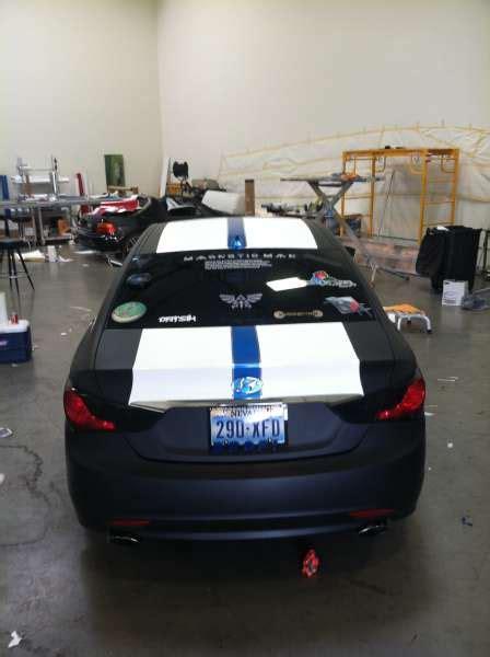 wrap my car paint wrap on my car geckowraps las vegas vehicle wraps