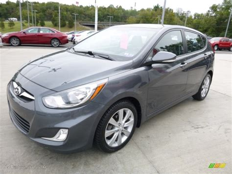 2013 hyundai accent change 2013 hyundai accent se 5 door exterior photos gtcarlot