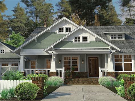 Cape Cod Style House Craftsman Style Bungalow House Plans Craftsman Style Cape Cod House Plans